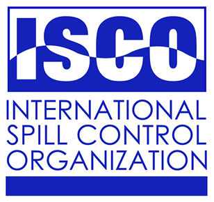 International Spill Control Organization Logo