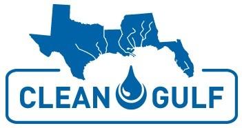 Clean-Gulf-2018
