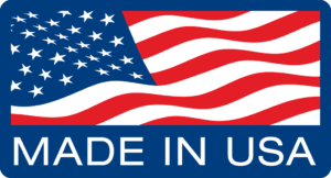 Made in USA - Oil Containment Boom, Silt Curtains, Tanks, Berms