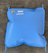 Collapsible Potable Water Bladder