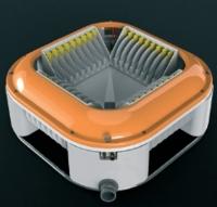 Komara Midi Oil Skimmer