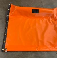 Type I Turbidity Curtain