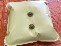 Collapsible Fabric Bladder Tanks (Pillow Tanks)