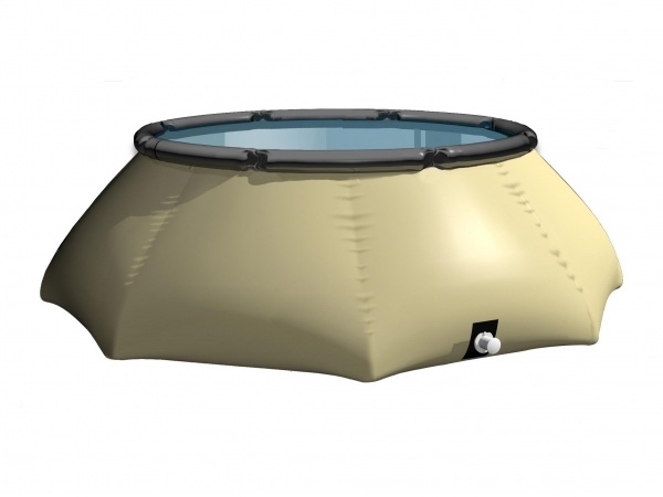 Collapsible Onion Bladder Tanks (Pumpkin Tanks)|Collapsible Onion Bladder Tanks (Pumpkin Tanks)|Collapsible Onion Bladder Tanks (Pumpkin Tanks)|Collapsible Onion Bladder Tanks (Pumpkin Tanks)|Collapsible Onion Bladder Tanks (Pumpkin Tanks)|Collapsible Onion Bladder Tanks (Pumpkin Tanks)|||